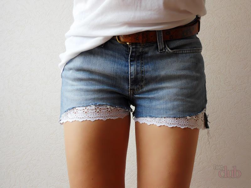 Перешити з джинсів спідницю. Як зшити спідницю з джинсів. Як зшити ... 67f66ad6405a6